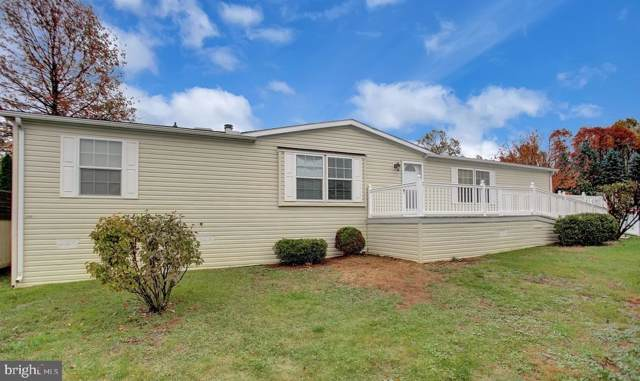 66 Audubon Park, DILLSBURG, PA 17019 (#PAYK128010) :: The Joy Daniels Real Estate Group