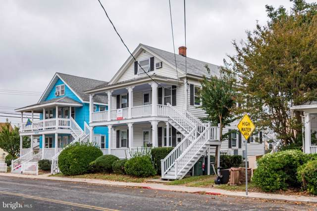 208 4TH Street, OCEAN CITY, MD 21842 (#MDWO110224) :: RE/MAX Coast and Country