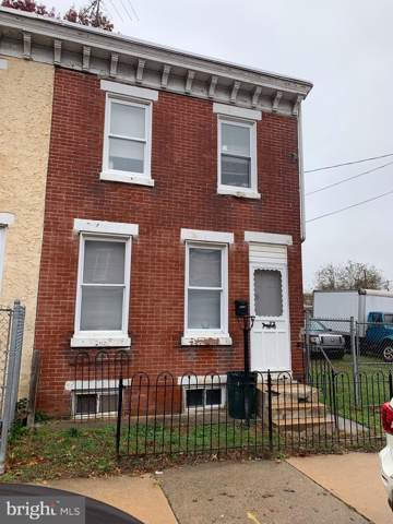 4534 Ditman Street, PHILADELPHIA, PA 19124 (#PAPH847188) :: ExecuHome Realty