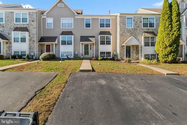 104 Judy Way, ASTON, PA 19014 (#PADE503824) :: Viva the Life Properties