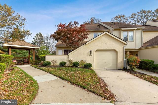 1708 Chanticleer, CHERRY HILL, NJ 08003 (#NJCD380386) :: REMAX Horizons