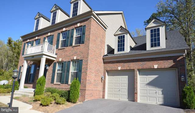3712 Chancelsors Drive, UPPER MARLBORO, MD 20772 (#MDPG549532) :: Tom & Cindy and Associates