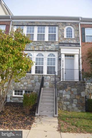 14706 Briarley Place, UPPER MARLBORO, MD 20774 (#MDPG549544) :: Great Falls Great Homes