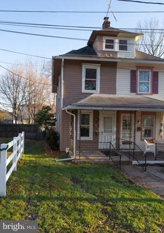 125 N 7TH Street, PERKASIE, PA 18944 (#PABU483702) :: HergGroup Horizon