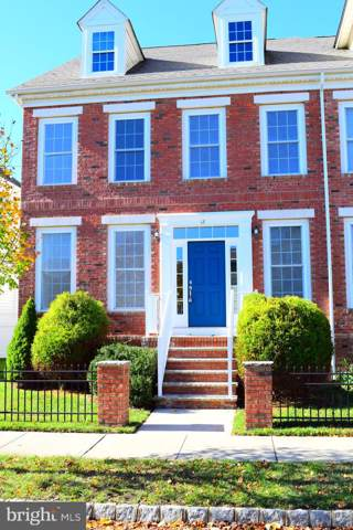 12 Parker Boulevard, MOUNT HOLLY, NJ 08060 (#NJBL360712) :: The Dailey Group