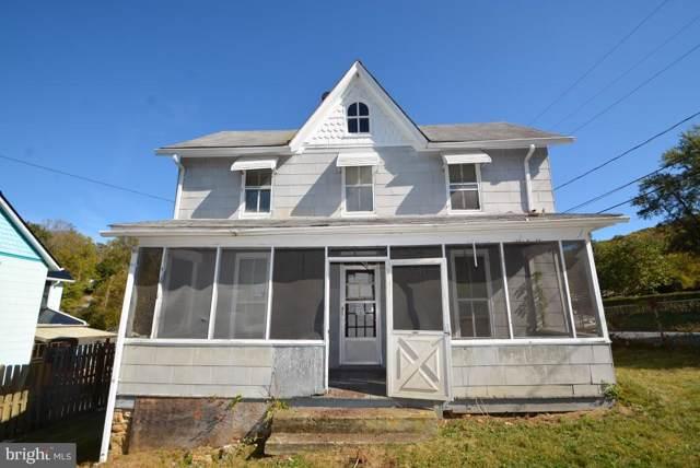 14301 Phoenix Avenue, PHOENIX, MD 21131 (#MDBC477410) :: Great Falls Great Homes