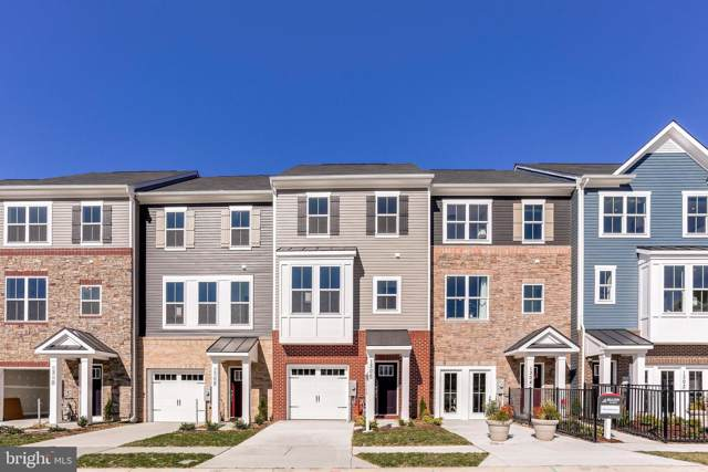 3218 Laurel Hill Road, HANOVER, MD 21076 (#MDAA417980) :: Great Falls Great Homes