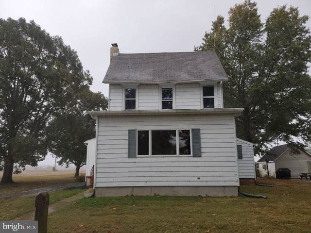 71 Buttonwood Avenue, HANCOCKS BRIDGE, NJ 08038 (#NJSA136344) :: Colgan Real Estate