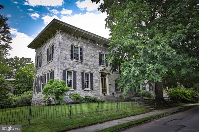 400 E Evergreen Avenue, PHILADELPHIA, PA 19118 (#PAPH847340) :: REMAX Horizons