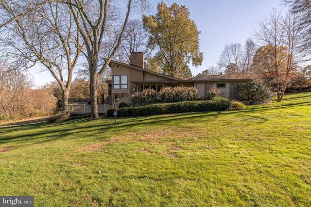 1815 Driver Avenue, LANCASTER, PA 17602 (#PALA142970) :: Younger Realty Group