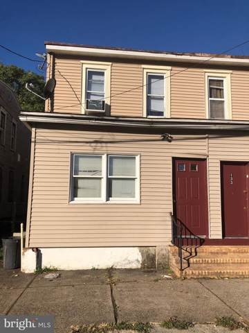 131 N 26TH Street, CAMDEN, NJ 08105 (#NJCD380434) :: John Smith Real Estate Group