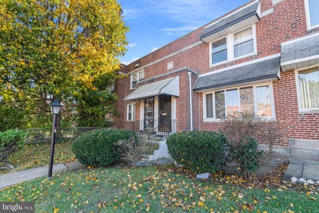 7904 Thouron Avenue, PHILADELPHIA, PA 19150 (#PAPH847358) :: Blackwell Real Estate