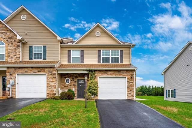 466 Frick Avenue, WAYNESBORO, PA 17268 (#PAFL169510) :: The Joy Daniels Real Estate Group