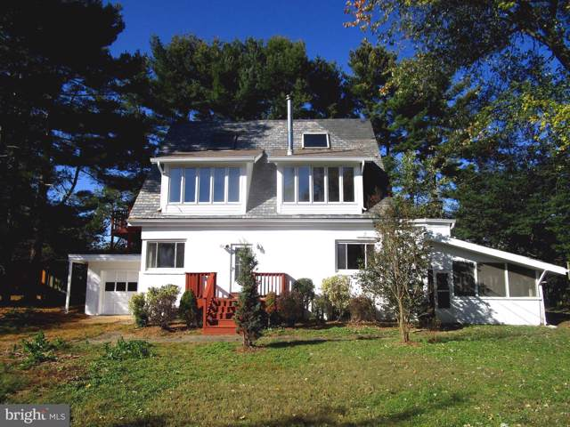 672 Red Cedar Road, ANNAPOLIS, MD 21409 (#MDAA418012) :: John Smith Real Estate Group