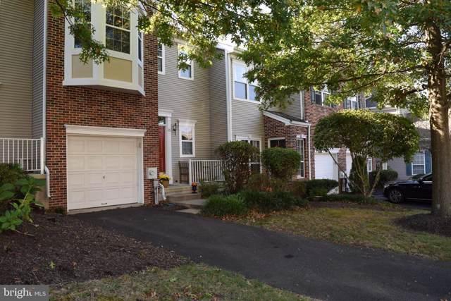 20 Tankard Lane, WASHINGTON CROSSING, PA 18977 (#PABU483740) :: Jim Bass Group of Real Estate Teams, LLC