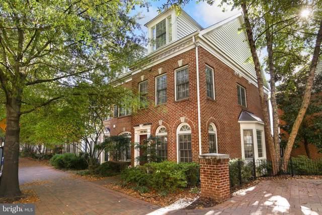 8501 Cameron Street, SILVER SPRING, MD 20910 (#MDMC685906) :: Revol Real Estate