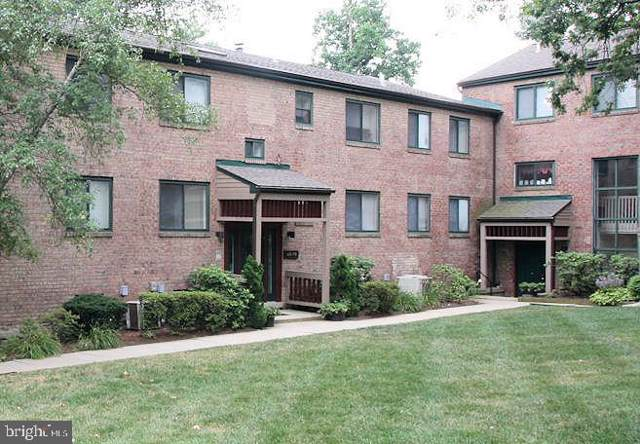 45 Paladin Drive, WILMINGTON, DE 19802 (#DENC490274) :: Barrows and Associates