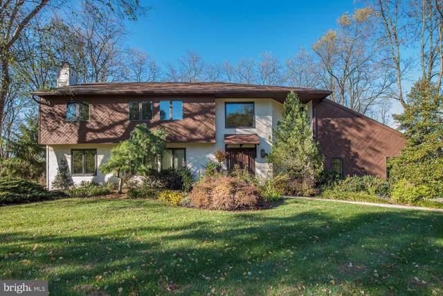 788 Panorama Road, VILLANOVA, PA 19085 (#PAMC630468) :: Jim Bass Group of Real Estate Teams, LLC