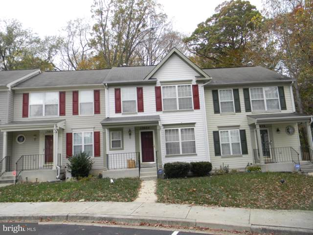 13034 Salford Terrace, UPPER MARLBORO, MD 20772 (#MDPG549686) :: The Maryland Group of Long & Foster Real Estate