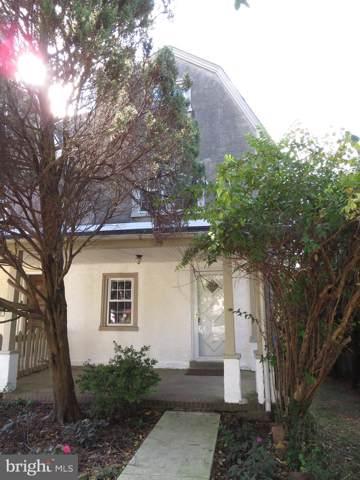 7730 Devon Street, PHILADELPHIA, PA 19118 (#PAPH847478) :: REMAX Horizons