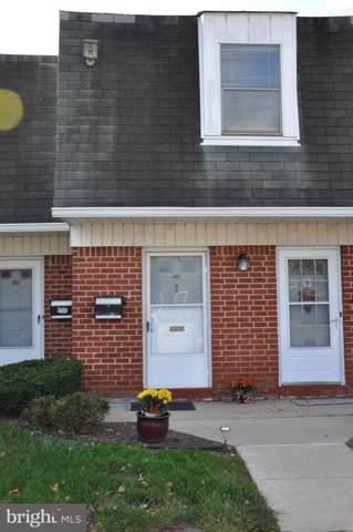 912 Silver Court, HAMILTON, NJ 08690 (#NJME287972) :: Remax Preferred | Scott Kompa Group