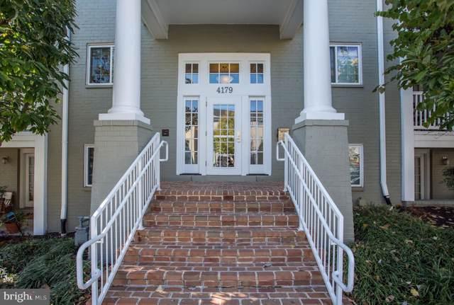 4179 S Four Mile Run Drive #402, ARLINGTON, VA 22204 (#VAAR156478) :: The Matt Lenza Real Estate Team