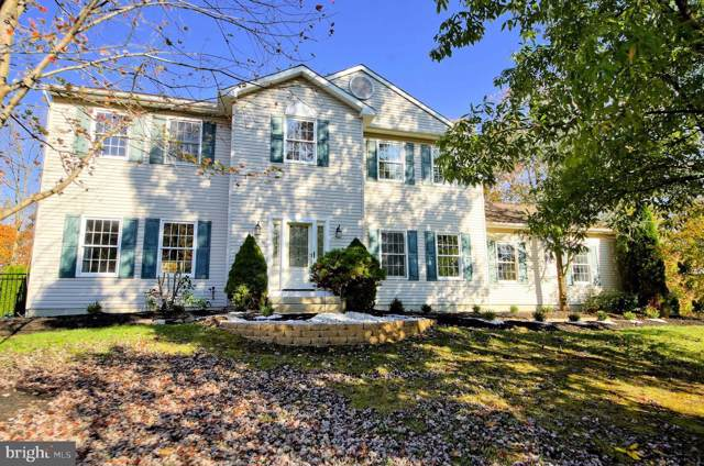 1207 Tasker Avenue, HAINESPORT, NJ 08036 (#NJBL360782) :: Charis Realty Group