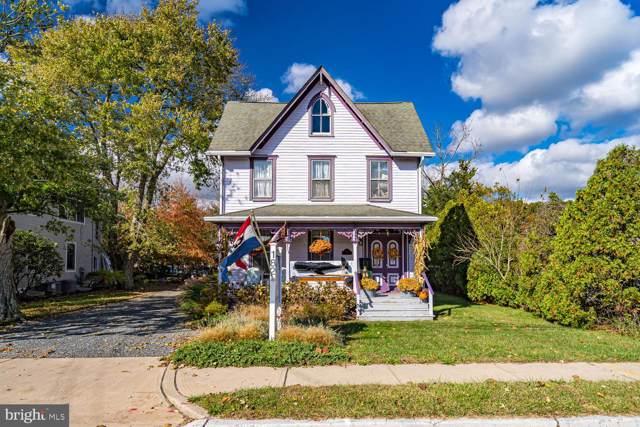182 N Main Street, MANAHAWKIN, NJ 08050 (#NJOC392362) :: Pearson Smith Realty