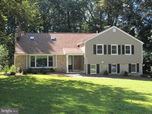 422 Sylvan Lane, DEVON, PA 19333 (#PACT493080) :: LoCoMusings