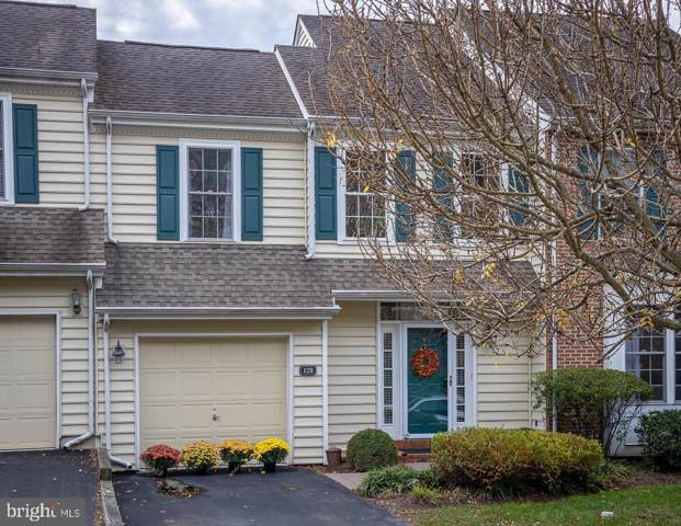 128 Dundee Mills Lane, WALLINGFORD, PA 19086 (#PADE503884) :: Jim Bass Group of Real Estate Teams, LLC