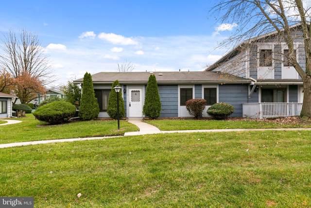 37 Birchwood Court, WEST DEPTFORD, NJ 08051 (#NJGL250520) :: REMAX Horizons