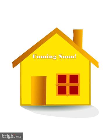 1552 Bryan Court, WALDORF, MD 20602 (#MDCH208378) :: John Smith Real Estate Group