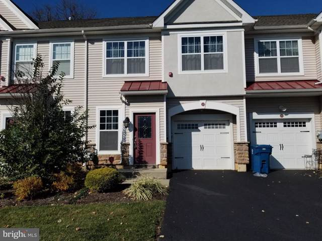 310 Ross Court, WYNCOTE, PA 19095 (#PAMC630510) :: Linda Dale Real Estate Experts