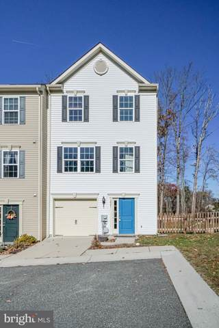 221 Tournament Circle, NORTH EAST, MD 21901 (#MDCC166852) :: Radiant Home Group