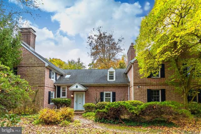 902 Winding Lane, MEDIA, PA 19063 (#PADE503924) :: The Matt Lenza Real Estate Team