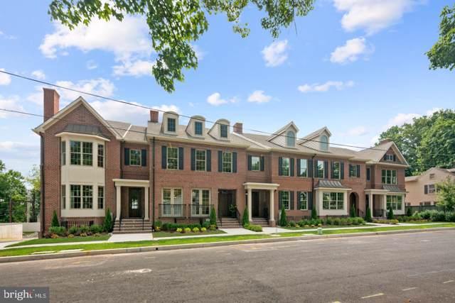 276 W Ashland Street, DOYLESTOWN, PA 18901 (#PABU483824) :: Viva the Life Properties