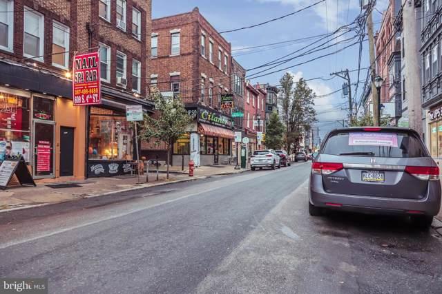 613-15 S 4TH Street, PHILADELPHIA, PA 19147 (#PAPH847666) :: Lucido Agency of Keller Williams