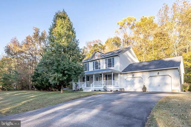 28690 Burroughs Court, MECHANICSVILLE, MD 20659 (#MDSM165918) :: The Maryland Group of Long & Foster Real Estate