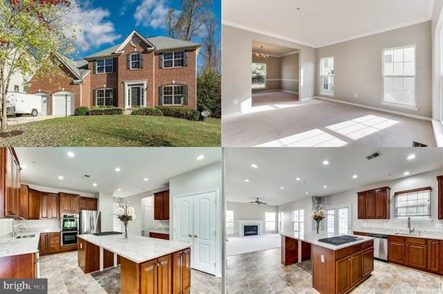 10210 Rolling Green Way, FORT WASHINGTON, MD 20744 (#MDPG549782) :: The Licata Group/Keller Williams Realty