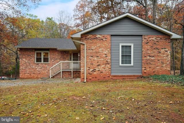 9606 Leeta Cornus Lane, NOKESVILLE, VA 20181 (#VAPW482302) :: Jacobs & Co. Real Estate