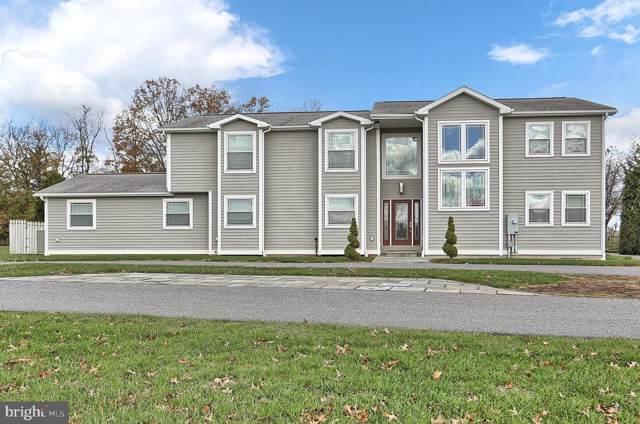 18 Lauren Lane, HALIFAX, PA 17032 (#PADA116466) :: Viva the Life Properties