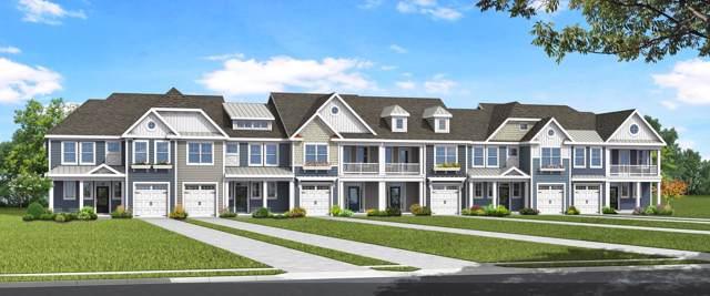 31666 Carvel Road #117, LEWES, DE 19958 (#DESU151114) :: Linda Dale Real Estate Experts