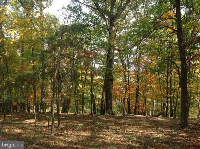 277 Black Oak, MOOREFIELD, WV 26836 (#WVHD105624) :: The Licata Group/Keller Williams Realty