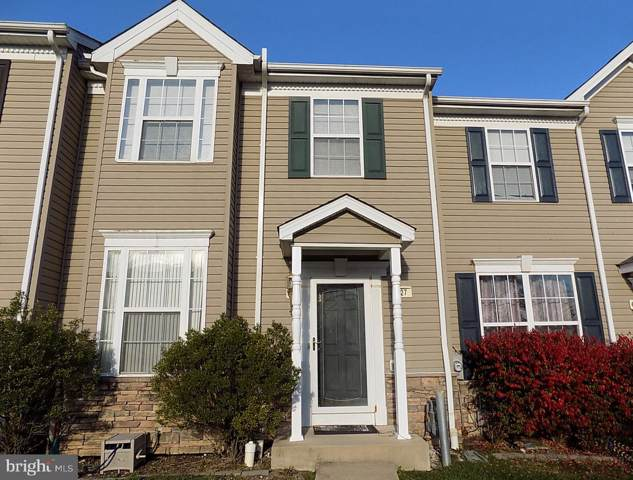 227 Bruaw Drive, YORK, PA 17406 (#PAYK128116) :: Iron Valley Real Estate