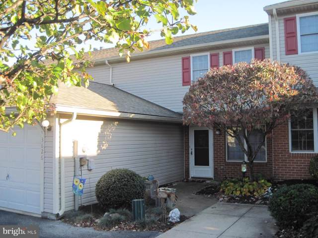 3626 Hope Lane, YORK, PA 17406 (#PAYK128120) :: Berkshire Hathaway Homesale Realty