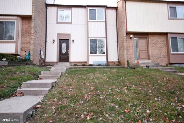 8957 Centerway Road, GAITHERSBURG, MD 20879 (#MDMC686088) :: Dart Homes