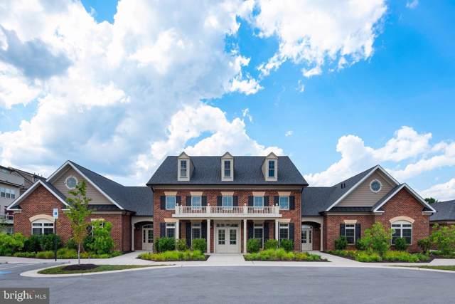 3034 Bretons Ridge Way, HANOVER, MD 21076 (#MDAA418158) :: Great Falls Great Homes