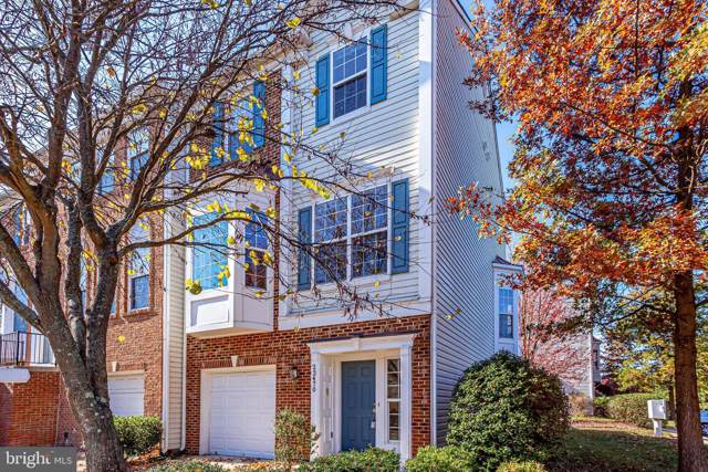 22470 Maison Carree Square, ASHBURN, VA 20148 (#VALO398246) :: The Bob & Ronna Group