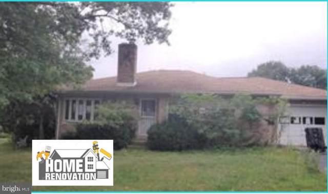 4850 Erie Road, HARRISBURG, PA 17111 (#PADA116480) :: The Joy Daniels Real Estate Group