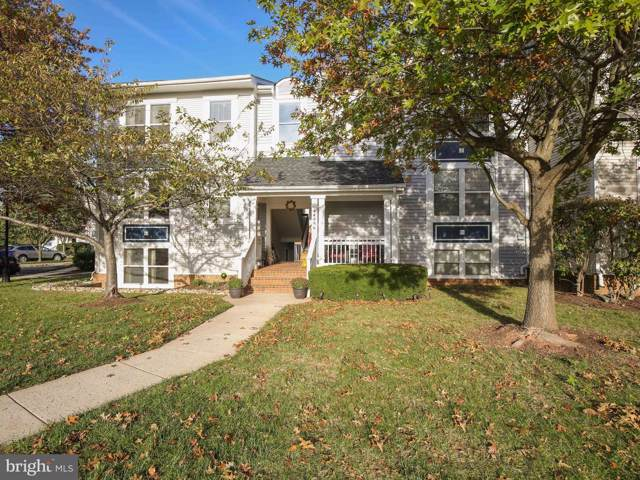 44096 Natalie Terrace #301, ASHBURN, VA 20147 (#VALO398250) :: The Greg Wells Team